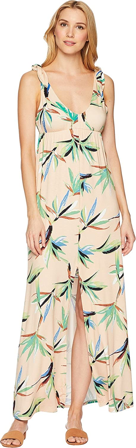 Rachel Pally Womens Samantha Dress
