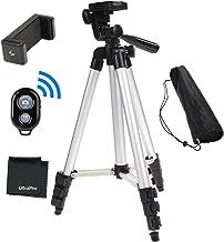remote camera for smartphone