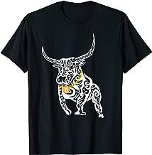 Bitcoin Shirt Cryptocurrency Bull Market Trading T-Shirt