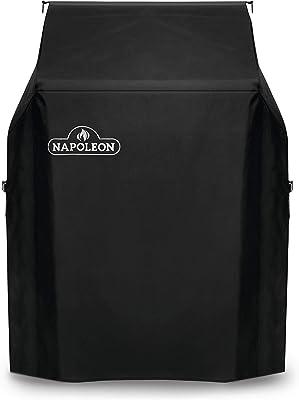 Napoleon Grills 61410 Premium Grill Cover