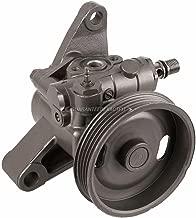 Best 3000gt power steering pump Reviews