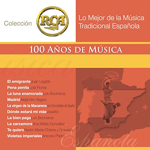 Ojos Traidores de Pedrito Rico en Amazon Music - Amazon.es