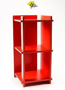 Gori Design Libreria M2A