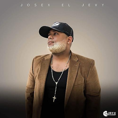 Josex