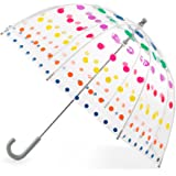 Top 10 Best Stick Umbrellas of 2020