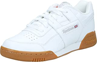 Reebok Workout Plus, Men's