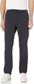 Nudie Unisex Easy Alvin Dark Midnight Pants