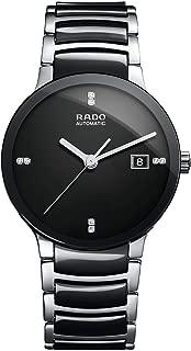 Centrix Jubile Automatic Men's Watch