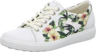 أحذية ايكو سوفت 7 النسائية