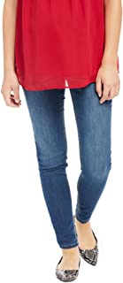 Best french terry jeans Reviews