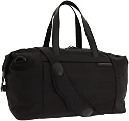 Baseline - Large Travel Satchel