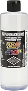 Createx Colors 4012 High Performance Reducer 16oz. Size