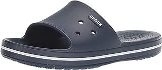 Crocs Crocband III Sandalia para Hombre y Mujer