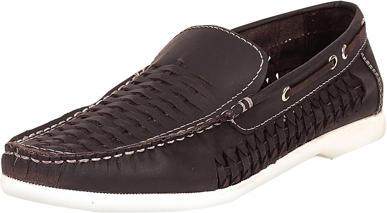 Tagg 7 Skor Skor Skor för läderbåtar  fabriksbutik