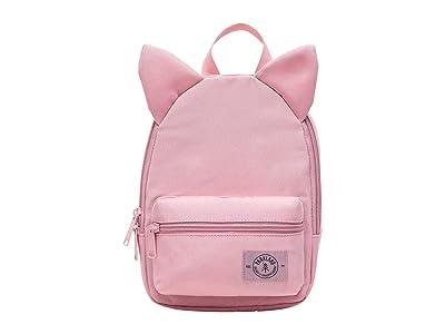 Parkland Little Monster Backpack (Little Kids/Big Kids)
