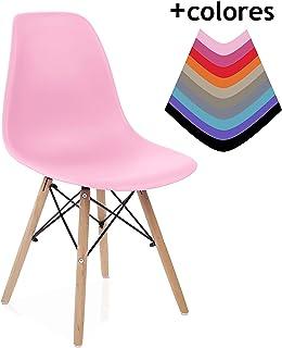 Mejor Catalogo De Sillas De Ikea
