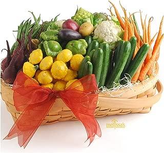 Best fresh vegetable baskets Reviews