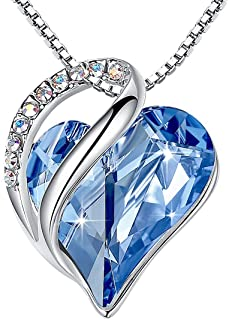 Top Jewelry Brands Usa