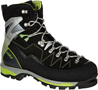 Alta Via GV Mountaineering Boot