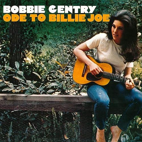 Ode to Billie Joe de Bobbie Gentry sur Amazon Music - Amazon.fr