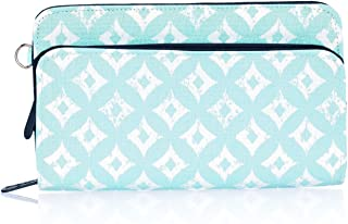thirty one perfect cents wallet