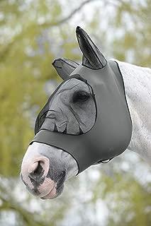 Protectores r/ígidos de doma para caballos Weatherbeeta