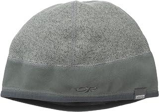 Outdoor Research Unisex Endeavor Hat