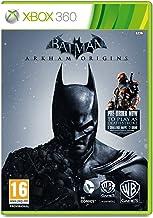 Best Batman: Arkham Origins (Xbox 360) Review