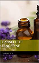 Cannelle et tangerine (French Edition)