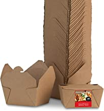 catering box lunch containers