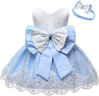 Best baby blue wedding dresses Reviews
