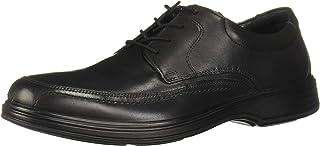 Flexi 59302 Zapatos de Cordones Derby para Hombre