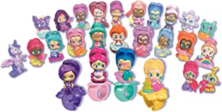 shimmer and shine toy set
