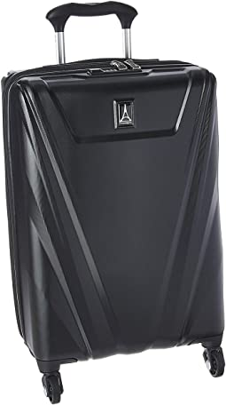"21"" Maxlite® 5 Expandable Carry-On Hardside Spinner"