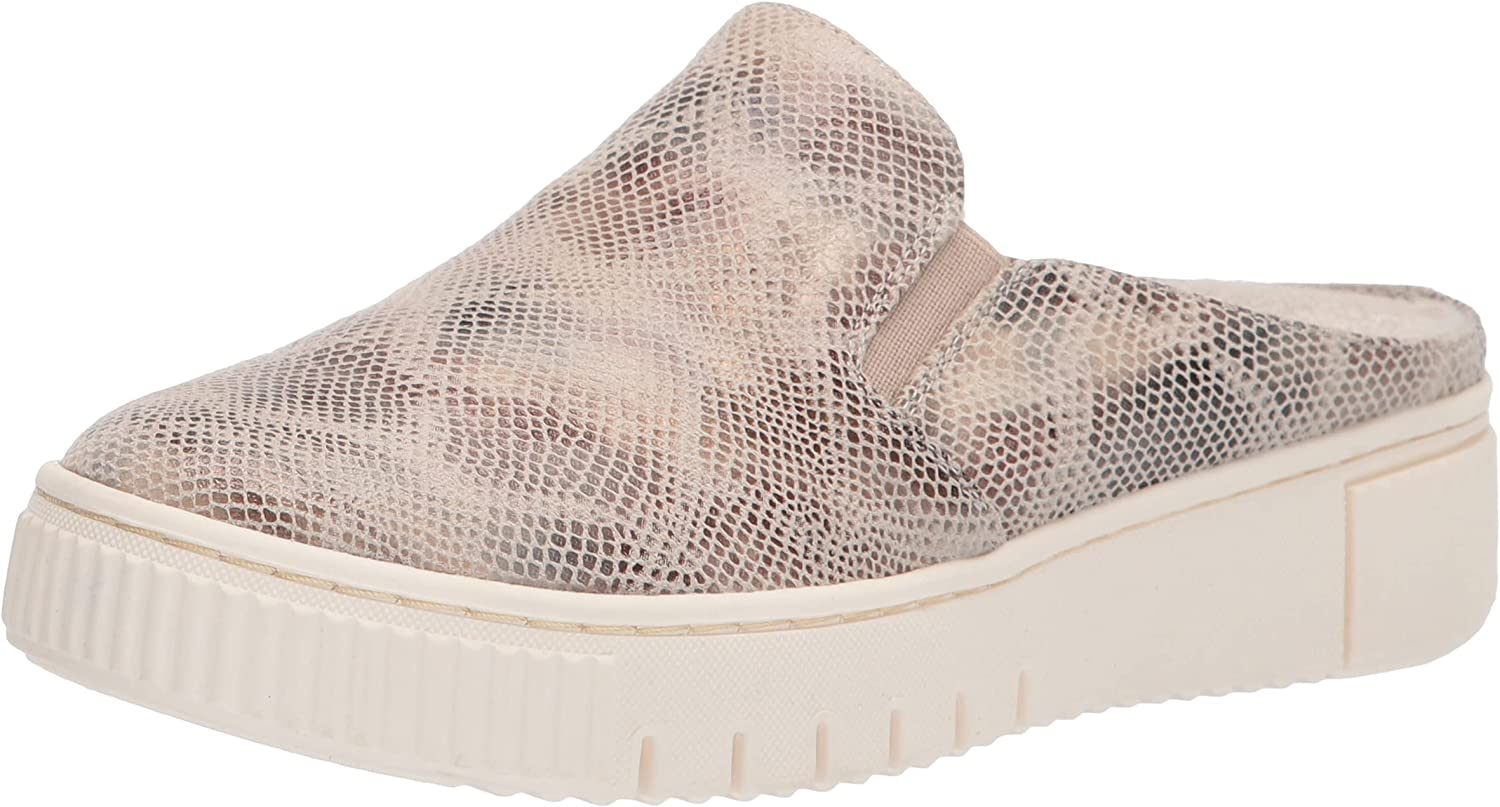 Max 44% OFF SOUL Naturalizer Women's Columbus Mall Clog Truly
