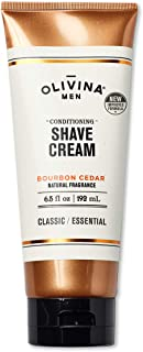 Best olivina conditioning cream Reviews