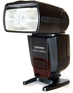 YONGNUO YN560-III-USA Speedlite Flash