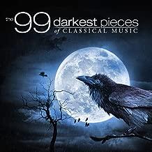 Best darkest classical music pieces Reviews