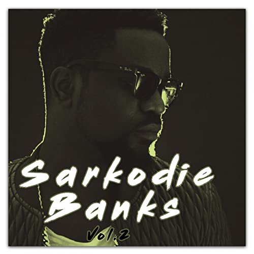 MP3 DI TING SARKODIE PON BANKY TÉLÉCHARGER W FT