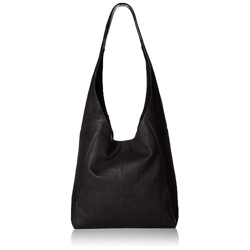 398937e35a Lucky Bags  Amazon.com