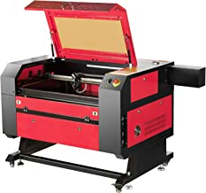 100w laser cutter and engraver