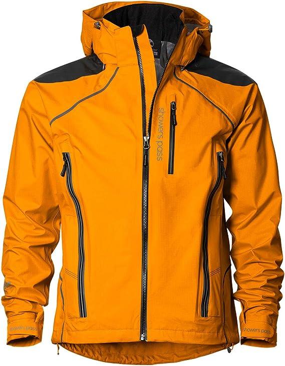 Showers Pass Men's refuge jacket