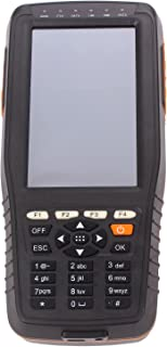 DVCM TM-600 ADSL VDSL VDSL2 Tester Basic Version for L xDSL Line test and Maintenance Tools