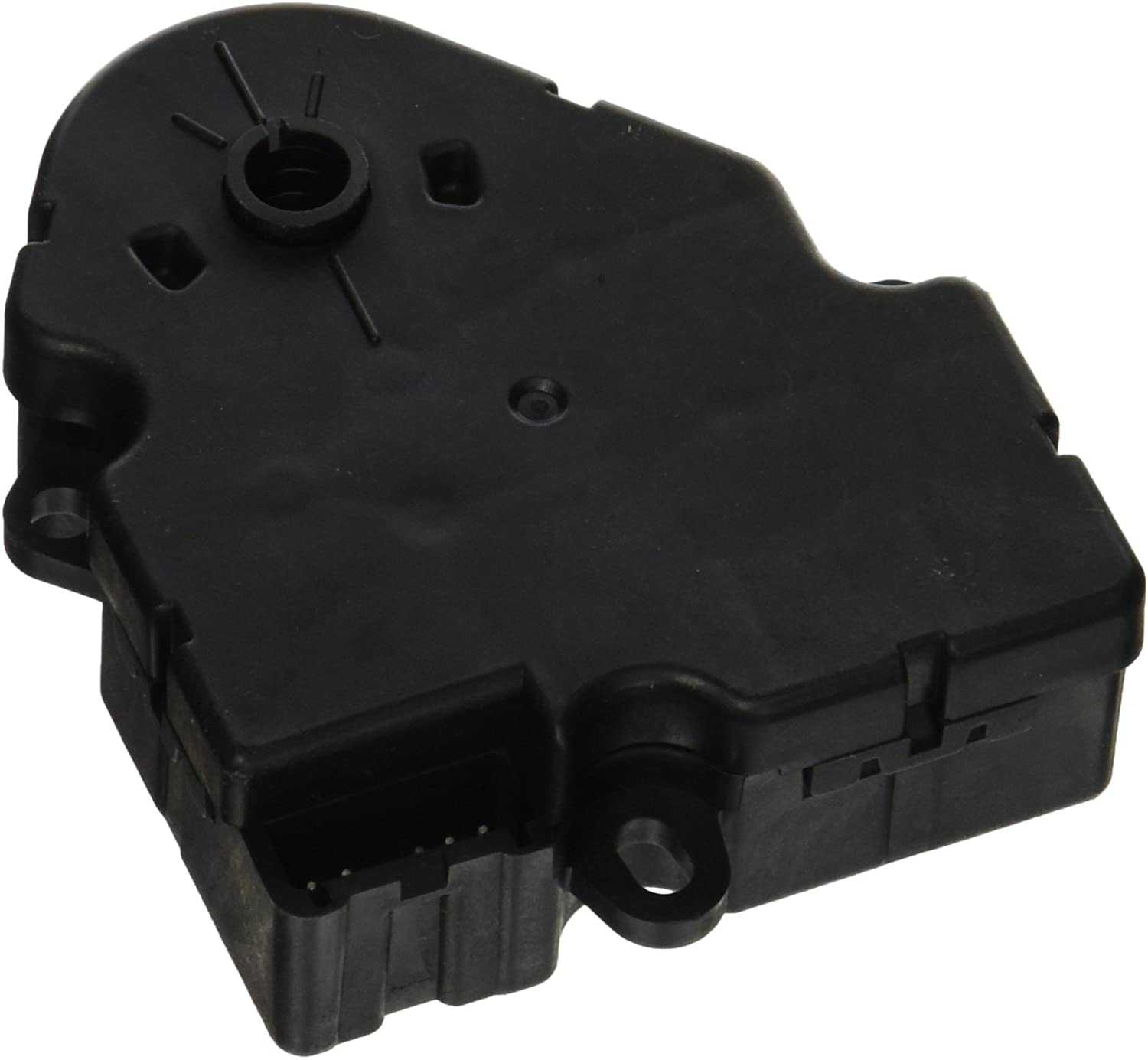 Standard Motor Products 55% OFF F04013 Air A surprise price is realized Actuator Door