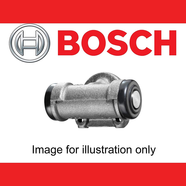 BOSCH F 026 Los Angeles Mall 002 Cylinder 094 Wheel Genuine Brake