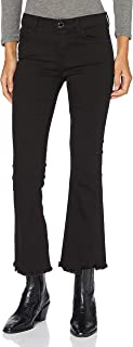 Pinko Jeans Donna
