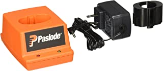 Paslode - 900200 NiCad Battery Charger