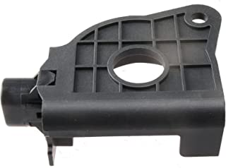 Holdwell Seat Bar Sensor 6691714 Switch for Bobcat Skid Steer Loader 751 763 773 863 864 873 883 963 A220 A300 A770 S100 S130 S150 S160 S175 S185 S205 S220 S250 S300 S330 S510 S530 S550 S570 S590 S630