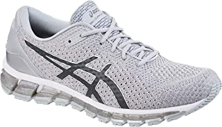 ASICS Men's GEL-Quantum 360 Running Shoe