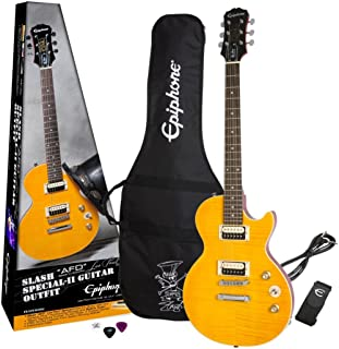 Epiphone Slash